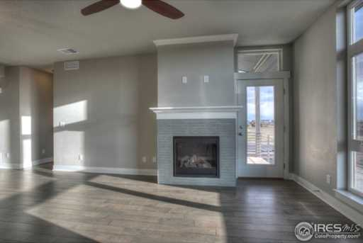 6650 Crystal Downs Dr #204 - Photo 14