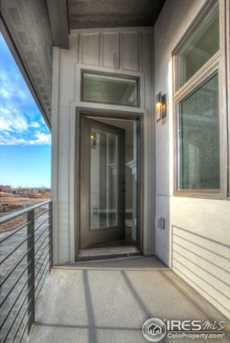 6650 Crystal Downs Dr #204 - Photo 16