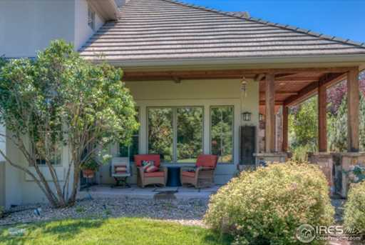 5355 Waterstone Dr - Photo 4