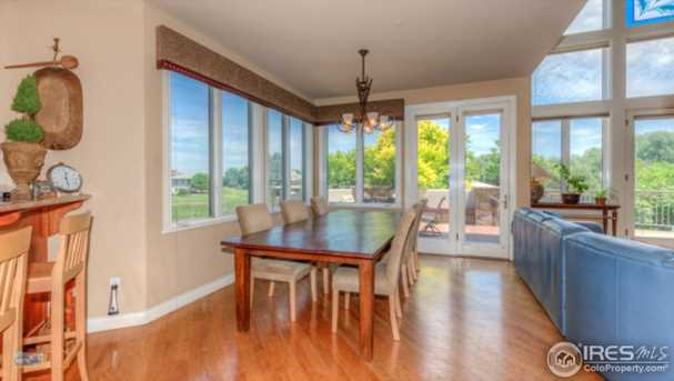 5355 Waterstone Dr - Photo 10