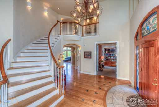 5355 Waterstone Dr - Photo 2