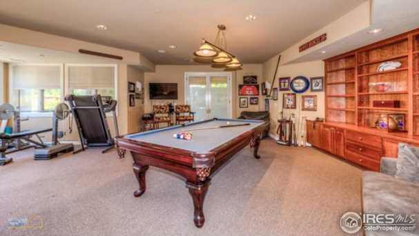 5355 Waterstone Dr - Photo 24