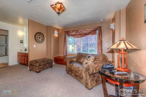 5355 Waterstone Dr - Photo 20