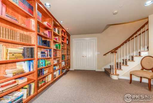 5355 Waterstone Dr - Photo 28