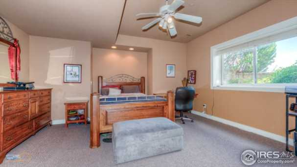 5355 Waterstone Dr - Photo 26
