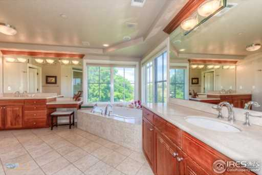 5355 Waterstone Dr - Photo 18