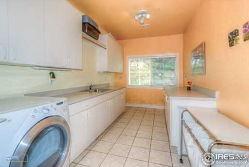 5355 Waterstone Dr - Photo 14