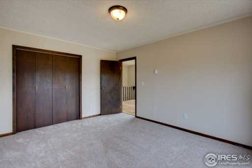 27 Mount Axtell Dr - Photo 32