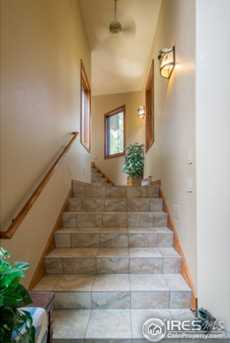 1059 Fox Creek Rd - Photo 24