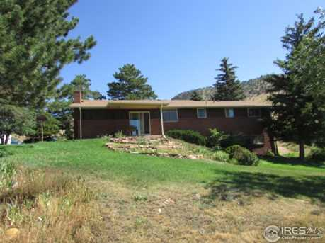 346 Steamboat Valley Rd - Photo 1