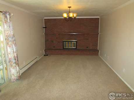 346 Steamboat Valley Rd - Photo 6