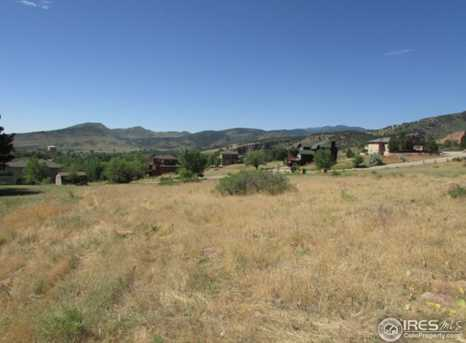 346 Steamboat Valley Rd - Photo 20