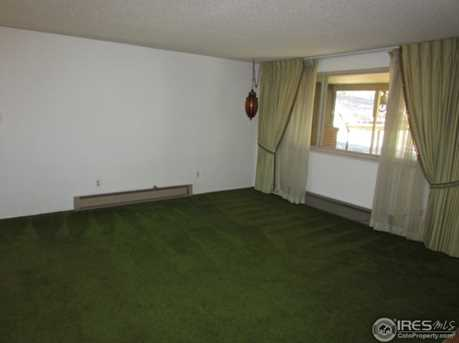346 Steamboat Valley Rd - Photo 14