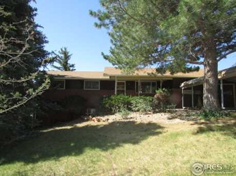 346 Steamboat Valley Rd - Photo 16