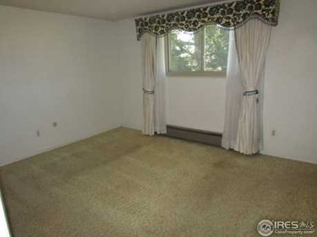 346 Steamboat Valley Rd - Photo 8