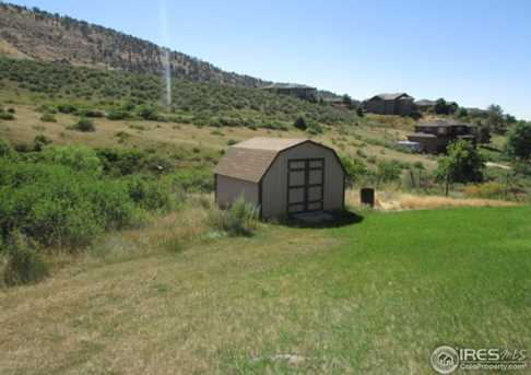 346 Steamboat Valley Rd - Photo 4