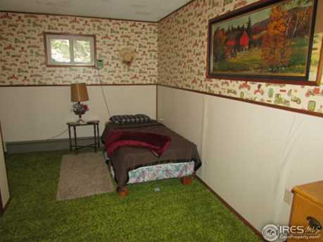 346 Steamboat Valley Rd - Photo 10