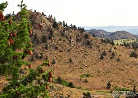 136 Parkview Peak Dr - Photo 4
