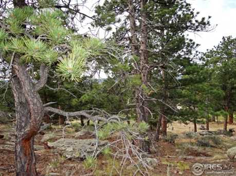 136 Parkview Peak Dr - Photo 14