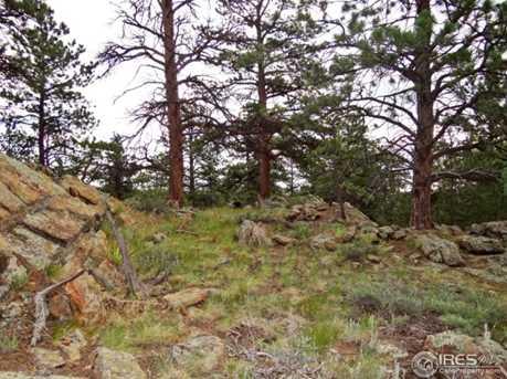 136 Parkview Peak Dr - Photo 12