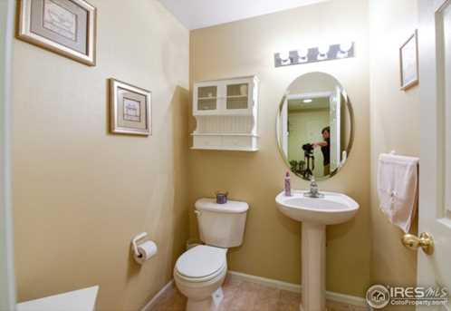 2900 Purcell St #0-2 - Photo 4