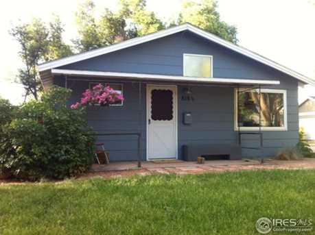 818 Sycamore St - Photo 2