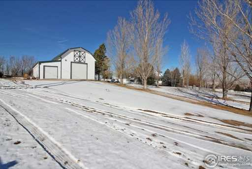 7910 Windsong Rd - Photo 32