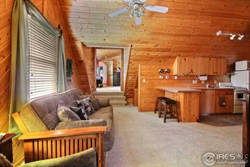7910 Windsong Rd - Photo 22