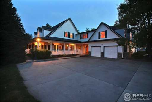 7910 Windsong Rd - Photo 36