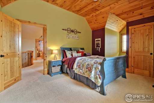 7910 Windsong Rd - Photo 26