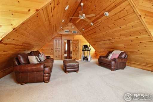 7910 Windsong Rd - Photo 20