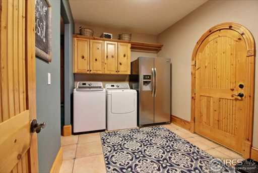 7910 Windsong Rd - Photo 18