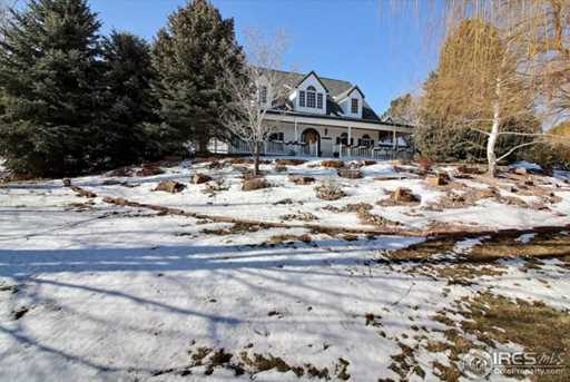 7910 Windsong Rd - Photo 34
