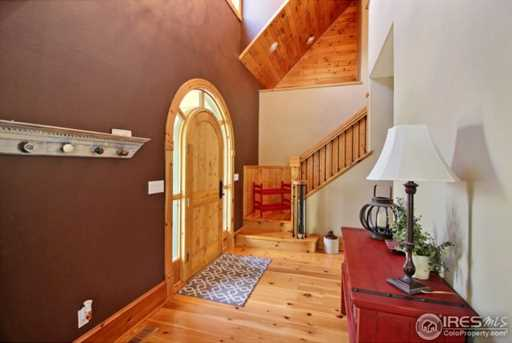 7910 Windsong Rd - Photo 2