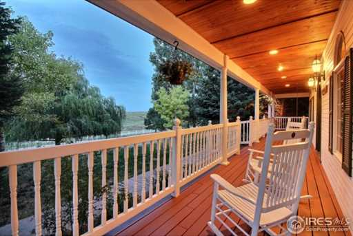 7910 Windsong Rd - Photo 38
