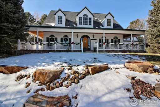 7910 Windsong Rd - Photo 1