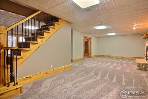 7910 Windsong Rd - Photo 28