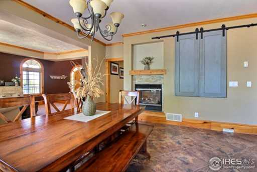 7910 Windsong Rd - Photo 6
