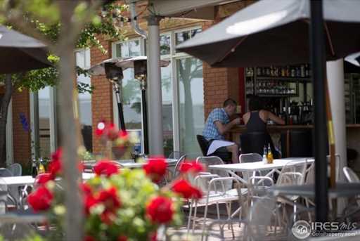 650 Terrace Ave #E - Photo 18