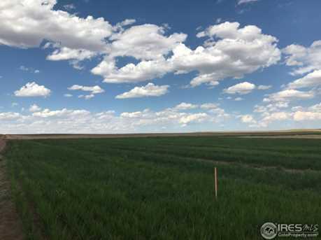 0 Wcr 106 & Wcr 15 - Photo 1