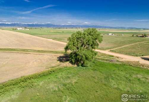 2793 County Road 17 Rd - Photo 26