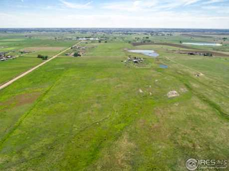 2793 County Road 17 Rd - Photo 2