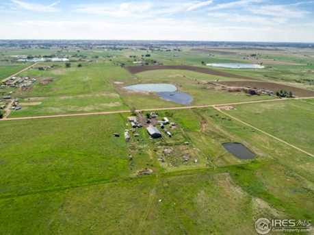 2793 County Road 17 Rd - Photo 4