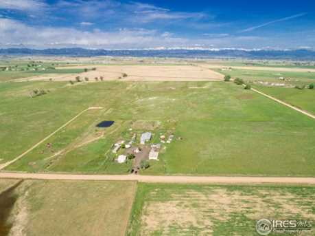 2793 County Road 17 Rd - Photo 22