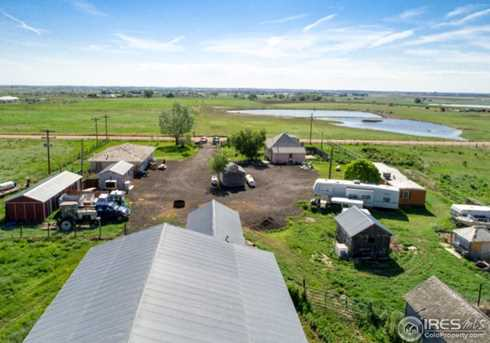 2793 County Road 17 Rd - Photo 8