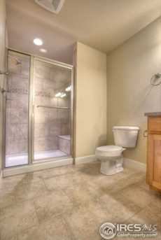 2750 Illinois Dr #102 - Photo 18