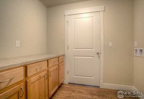 2750 Illinois Dr #102 - Photo 22