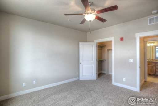 2750 Illinois Dr #102 - Photo 20