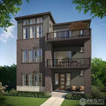 510 Superior Dr - Photo 2