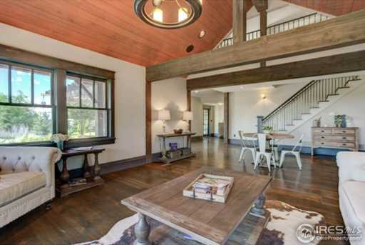 8348 Ouray Dr - Photo 8